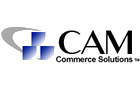 CAM Commerce POS