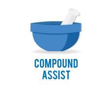 Compound Assist