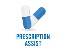 Prescription Assist